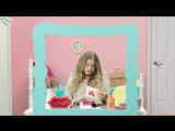 Sofia Reyes ft. Reykon - Llegaste T