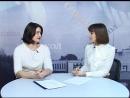 Бутафория и регистрация брака - две стороны одной медали Ирина Дерягина о любимой работе, коллективе, достижениях и планах
