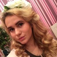 Ирина Андреюк