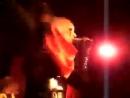 Lady Gaga - LoveGame Beautiful, Dirty, Rich Just Dance (Live @ Trannyshack)