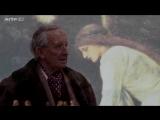 J.R.R. Tolkien - Dokumentation auf Arte