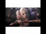 Joker & Harley Quinn vine