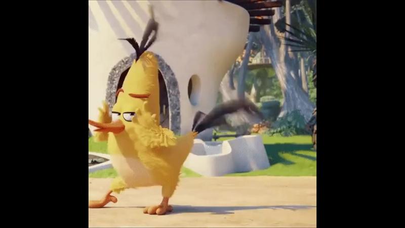 — Танька, Ты Когда Танцуешь...Ты Ведомая Или Ведущая? ... — Когда Я Танцую... Я Бухущая... 🙃