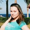Yulia Vilchinskaya