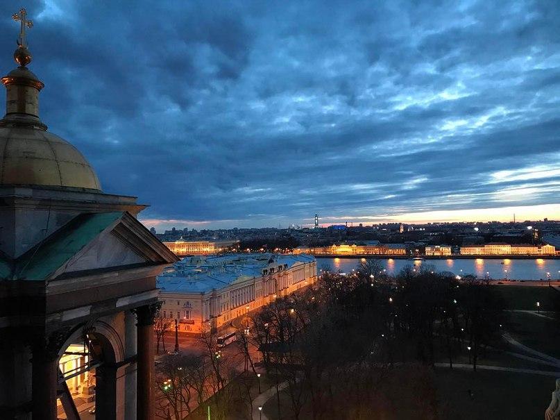 Ирина Бычкова | Москва