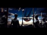 Валериан и город тысячи планет - третий трейлер 3
