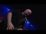 HammerFall - Hearts on Fire (Live at Lisebergshallen, Sweden, 2003)