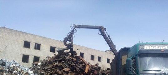Прием цаетного металла в металлострое цена 1 кг металла в Краснозаводск