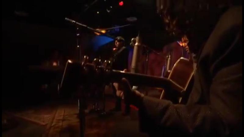 Neil Diamond - Pretty Amazing Grace@2008