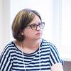 Irina Vladykina