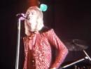 Sweet - The Ballroom Blitz (1973)