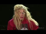Lady Gaga - Teeth (Live @ Coachella Индио, США) (15.04.2017)