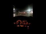 istanbul night traffic fuck you )