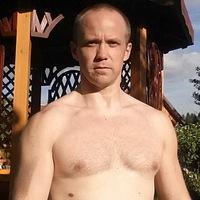 Николай Коньшин