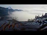 Знакомство с красотой провинции Юньнань