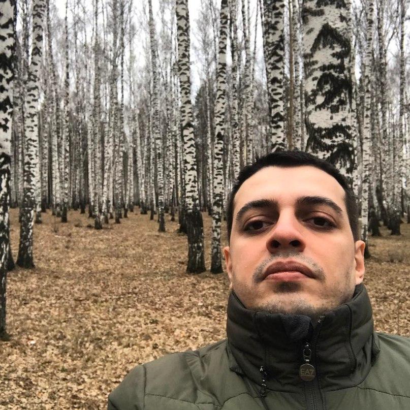 Вартан Галустян   Москва