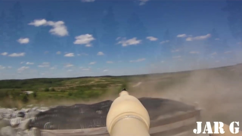 M1 Abrams - UNCLE SAMS WEAPON _ М1 Абрамс - ОРУЖИЕ ДЯДИ СЭМА