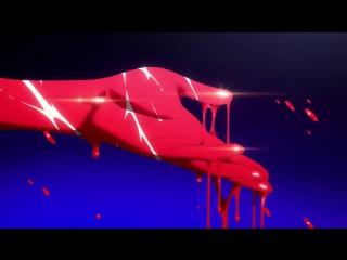 Трейлер к аниме-сериалу Sin: Nanatsu no Taizai (Прегрешение: Семь смертных грехов)