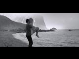 Dan Balan Вера Брежнева - Наше Лето (Премьера Клипа 2017) Автор музыки и слов_ Д