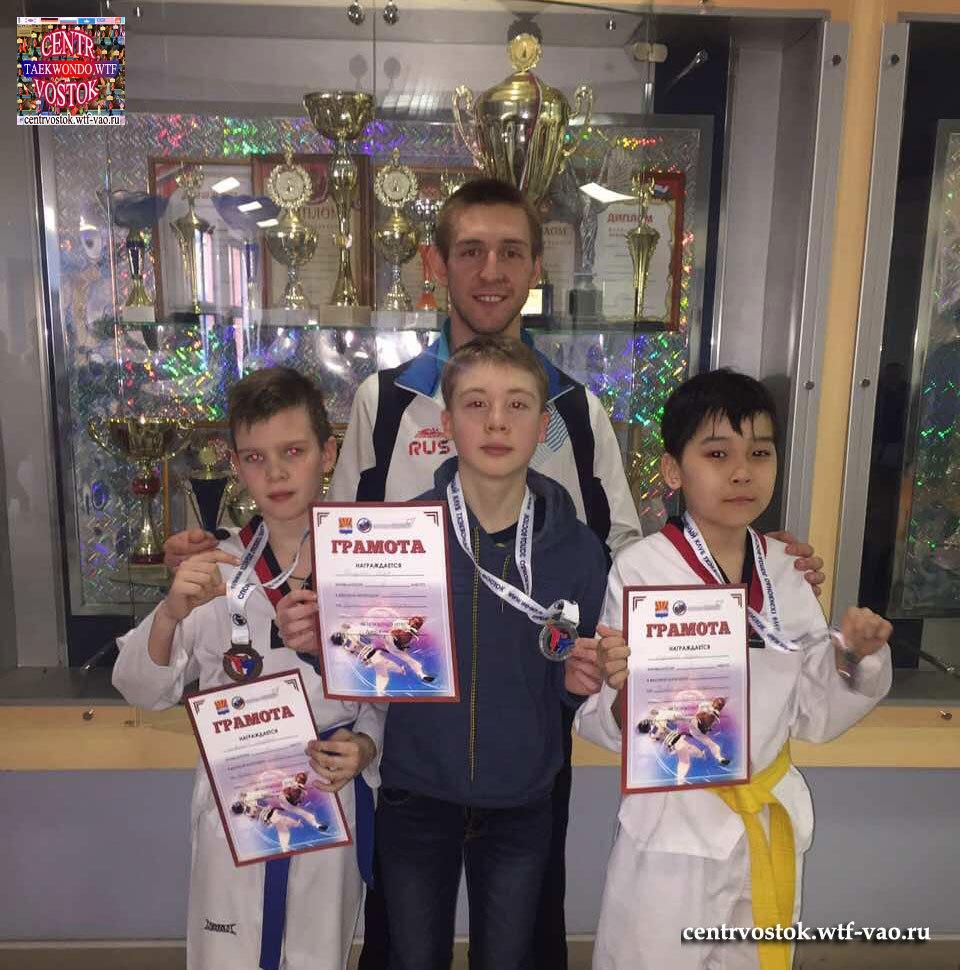 Medals_Dzerzhinskiy-2017