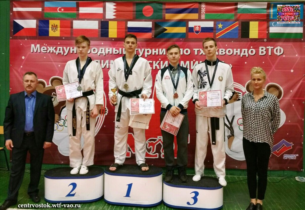 Junior_male_68kg
