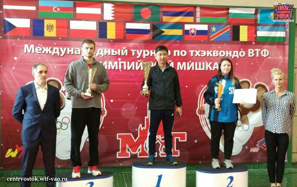 Olympic_bear_komand_kadets-2017