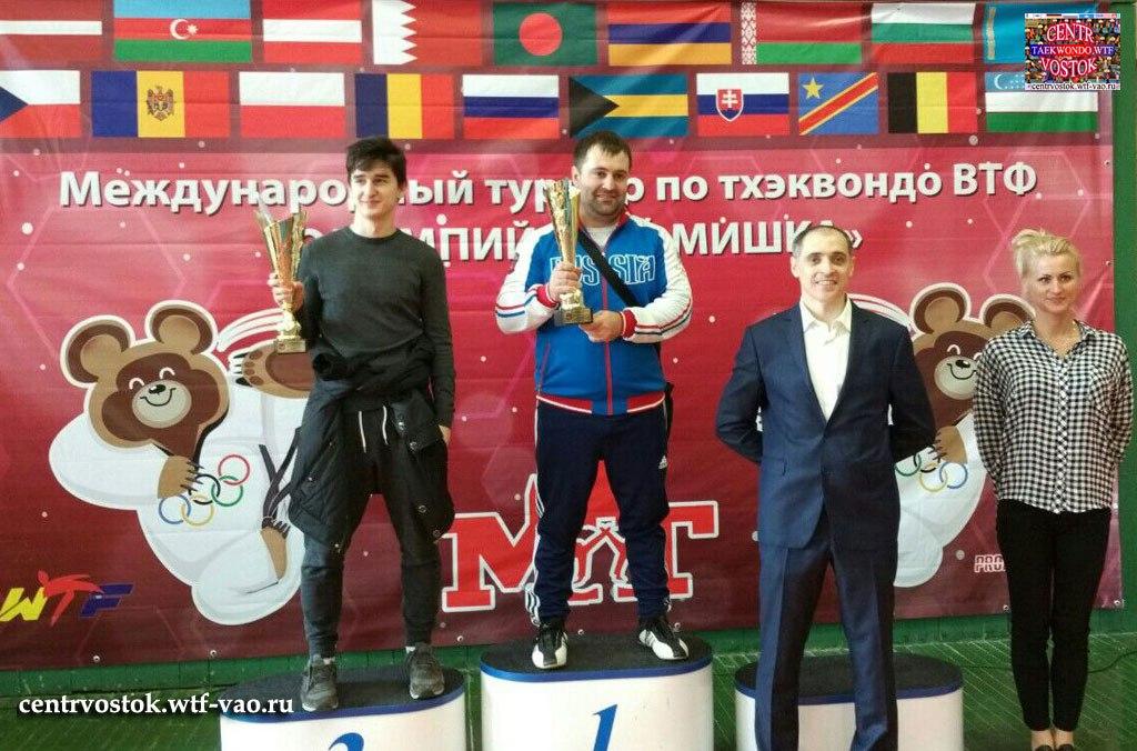 Olympic_bear_komand_kadets_b