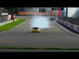 DT Live #6. Lamborghini VS Seat. Гонка звезд «За Рулем!» и REC на Moscow Race Way