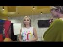 """""""Беременные. После"""" 5 выпуск с участием Дарьи Пынзарь (24.04.2017)"""