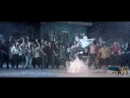 Any Body Can Dance -Bezubaan (ABCD) Full Video Song - Saurabh bothra