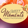 Детская и семейная фотостудия SweetMoments