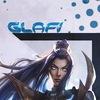 GLAFI - League of Legends