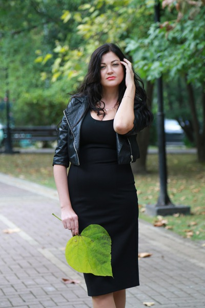 Ната Валерьевна