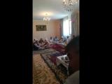 Ана Кызык Набат Санбибй  Келин