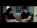 Elxan Aliyev - Anama Deyme Ilahi 2017 (Official Klip)