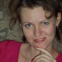 Юлия Александрович