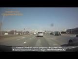 accidentes de carros