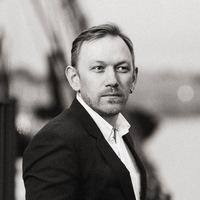 Александр Жолобов  Фотограф