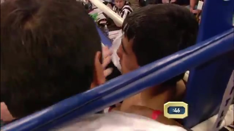 HBO PPV Manny pacquiao vs Erik morales 3 HD