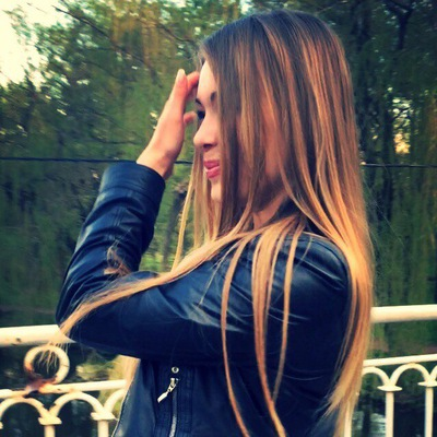 Ляна Милова