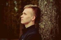 Дмитрий Кондаков, Сыктывкар - фото №2