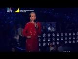 Новая Фабрика Звезд. Концерт открытие 02.09.2017 выпуск 1