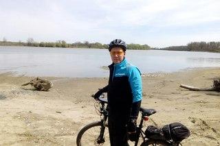 ВелоДруг KRD | Краснодар
