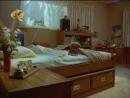 Мак и я (1988)