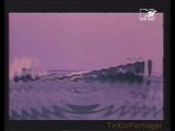 U96_-_Das_Boot__HQ__MTV__1992_portvscalle_euroconnection193