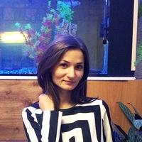 Анна Величковская