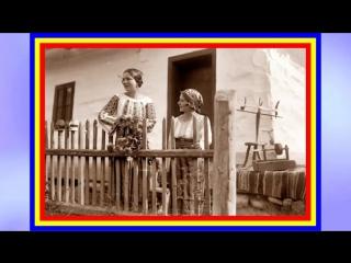 Ana maria iorga -  m-or vorbit doua vecine