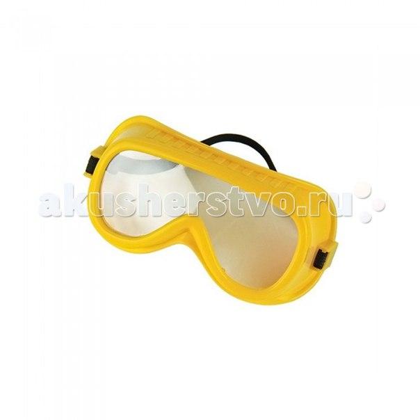 Детские очки bosch, Klein