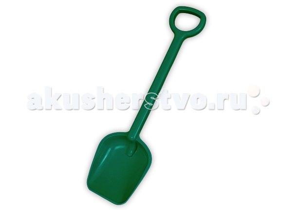 Алмаз лопата детская совковая 49 см, Инвиспласт