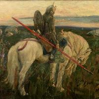 Димьян Сибиряк